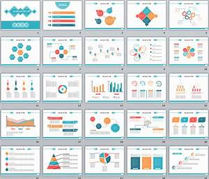 powerpoint templates With what is a design template in powerpoint