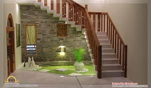 Beautiful 3D Interior Designs Homey Pinterest 3d