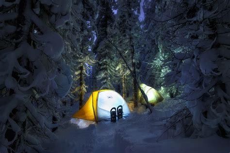 camping wallpapers hd pixelstalknet