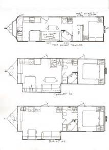 small home floor plans with pictures floor plan small home design