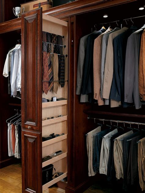 Closet Designs by Custom Kitchen Bathroom And Bedroom Closets Kitchen