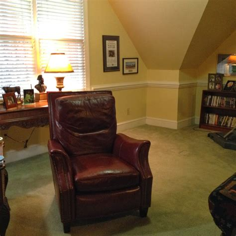 What Shade Of Should I Go by Grey Living Room Ideas As The Elegance Of Contemporary
