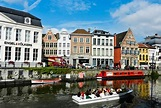 Meet Belgium: The Most Underrated Country In Western ...