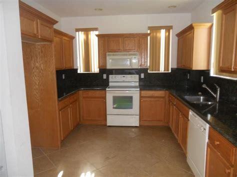 Kitchen wall units design, kitchen wall cabinet designs