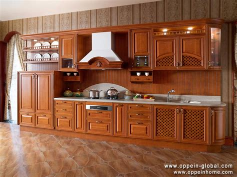 kitchen design in nepal kitchen cabinet op13 007 different of kitchen 4477