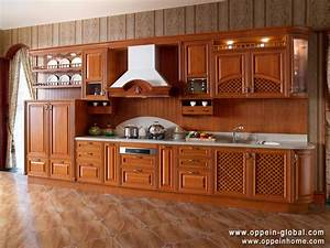 kitchen cabinet op13 007 different kind of kitchen With home furniture online nepal