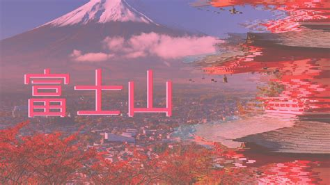 Comfy Anime Wallpaper - w vaporwave comfy lonely wallpaper thread anime