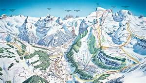 Image Result For Swiss Alps Skiing