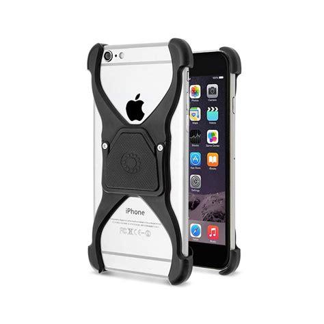 unique iphone cases top 10 cool unique iphone 7 cases