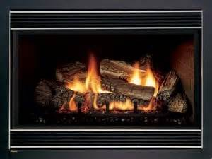 gas fireplace inspection managing home maintenance costs