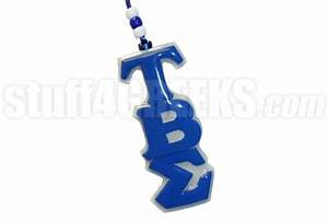 17 best images about tau beta sigma on pinterest crests With tau beta sigma letters