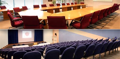 review  african leadership academy conference centre