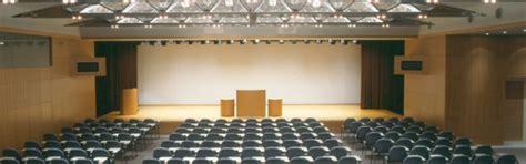 multi purpose hall fukui international activities plaza