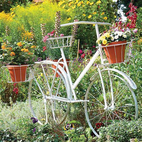 Garden Decoration Ideas With 15 Pinterest Pics