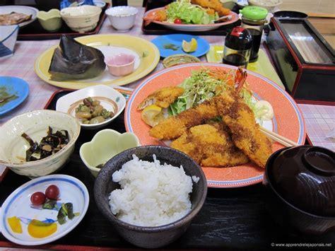 japonais cuisine devant vous pourquoi devriez vous apprendre le japonais