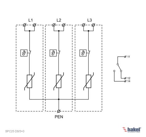 Phase Surge Protector Wiring Diagram Download