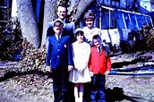Mylles Sinise Parents Pictures to Pin on Pinterest - PinsDaddy