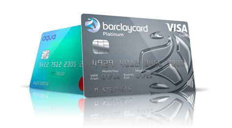 The best balance transfer credit cards available from our partners have introductory 0% apr offers lasting 12 to 18 months, giving you an opportunity. MBNA Low Fee Balance Transfer Card Accepted Credit Card UK