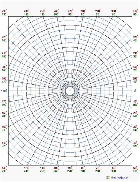 geometry worksheets coordinate worksheets  answer keys