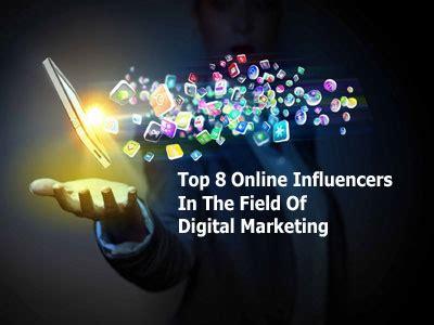 best digital marketing masters the message actually not erased and still it is readable