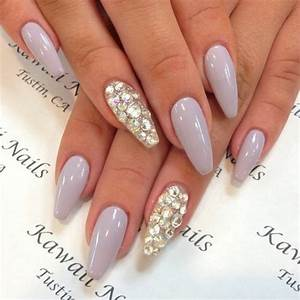 Images Of Cute Nails Tumblr 2017 Golfclub