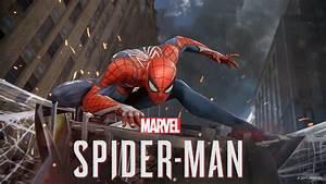 Topic · Spiderman · Change.org