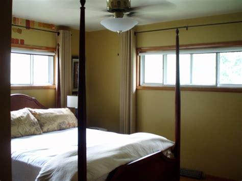 Long Narrow Bathroom Ideas by Decorating Dilemma A Master Bedroom Southern Hospitality