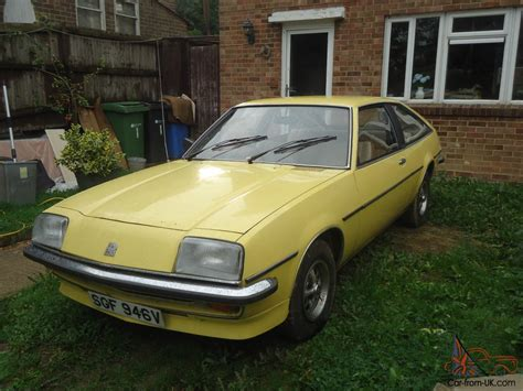 vauxhall yellow 100 vauxhall yellow used vauxhall corsa hatchback 1
