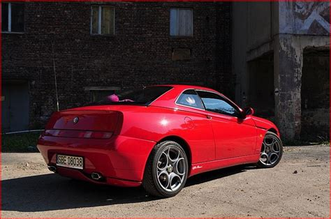 images  alfa romeo automobili  pinterest
