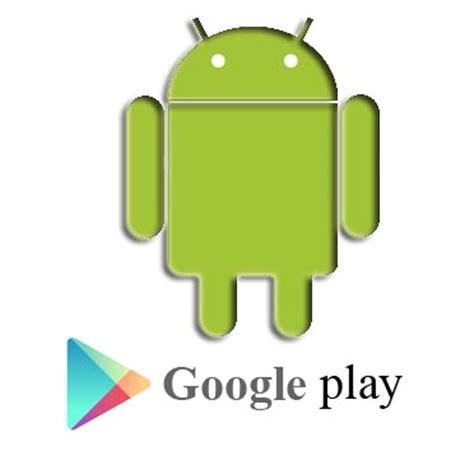 android play aeontech solutions 171 like your own it
