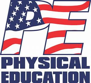Department Of Health, Physical Education & Recreation | YZB