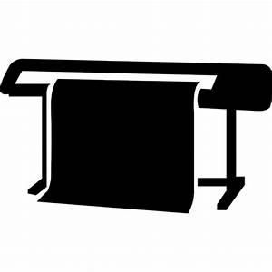 Printer Vectors, Photos and PSD files | Free Download