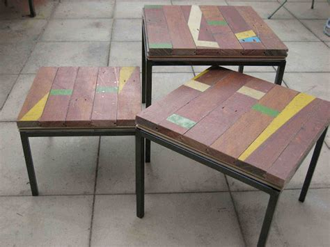 Kitchen Craft Vs Ikea by 3 Pointer Recycled Timber Vs Basketball Vs Ikea Klubbo