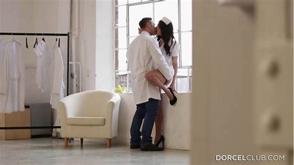 #Sweet #Nurse #Anissa #Kate #Enjoys #Superb #Pussy #Pounding #Delights