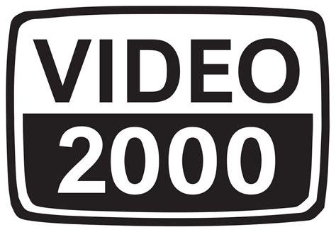 Video Wikipedia