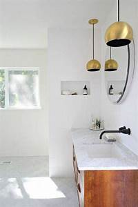 17 Best ideas about Bathroom Pendant Lighting on Pinterest ...