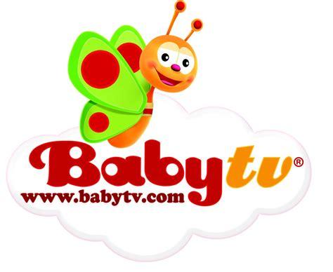 baby tv mobile services vermillion creative