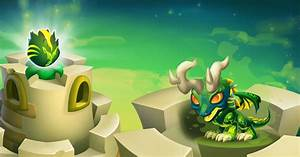 Dragon City Chart With Pictures Yggdrasil Dragon Information In Dragon City