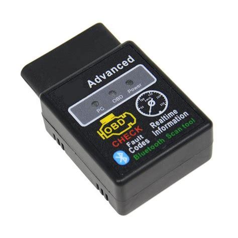 Obd Car by Elm327 V2 1 Obd 2 Obd Ii Car Auto Bluetooth Diagnostic