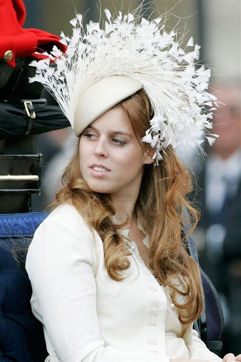 The 70 Best Royal Hat Moments of All Time   Princess ...