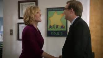 modern family episode 21 recap of quot modern family quot season 6 episode 21 recap guide