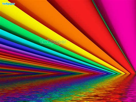 2048 Color