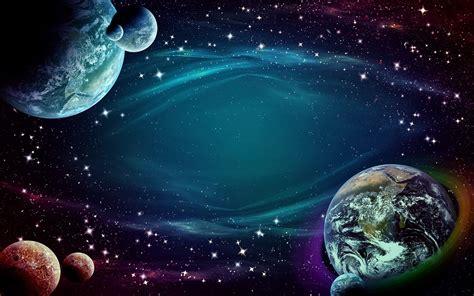 background space sky  image  pixabay