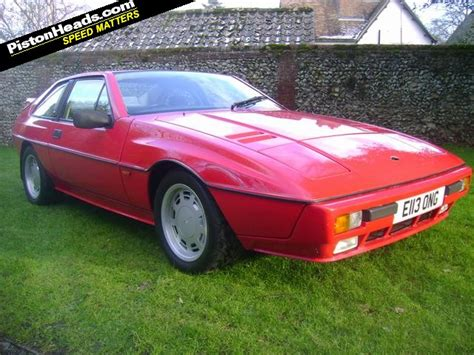 Top Gear Lotus Bought From PistonHeads | PistonHeads