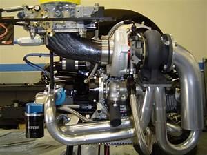 Turbo Charged Vw Air Cooled  U0026quot Grandad Would Love It U0026quot  Kb