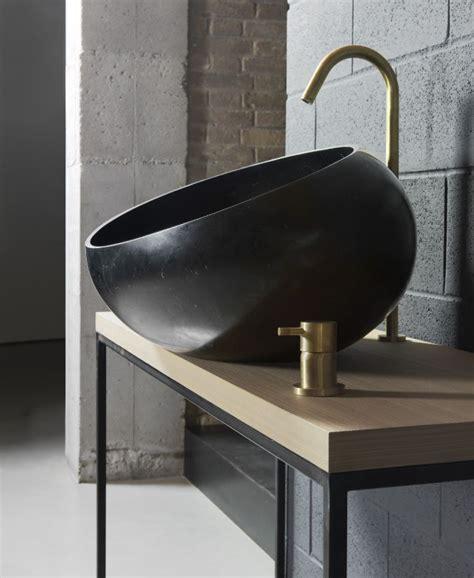 how to put in a kitchen sink 108 beste afbeeldingen faucets fixtures badkamer 9534
