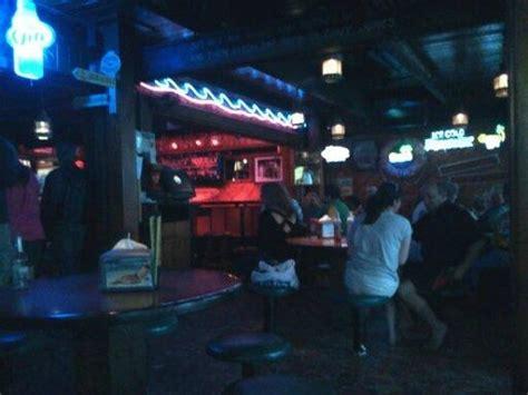karaoke stage picture of ocean deck restaurant beach