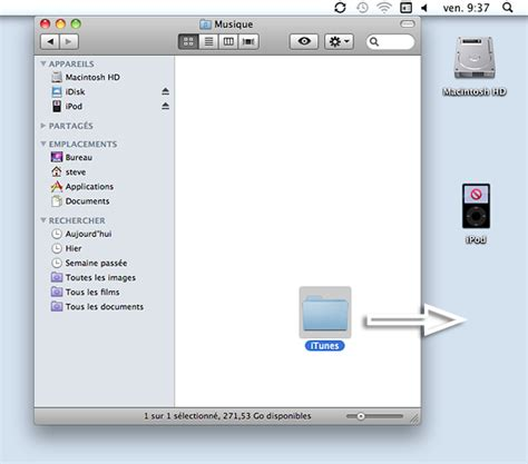 icone bureau mac comment afficher le bureau sur mac