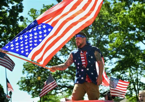 Pandemic nixes Valley's Memorial Day parades - Connecticut ...