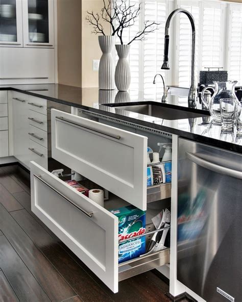 ikea kitchen cabinet drawers   kitchen cabinets